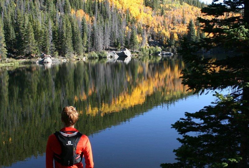 bear-lake-overlook