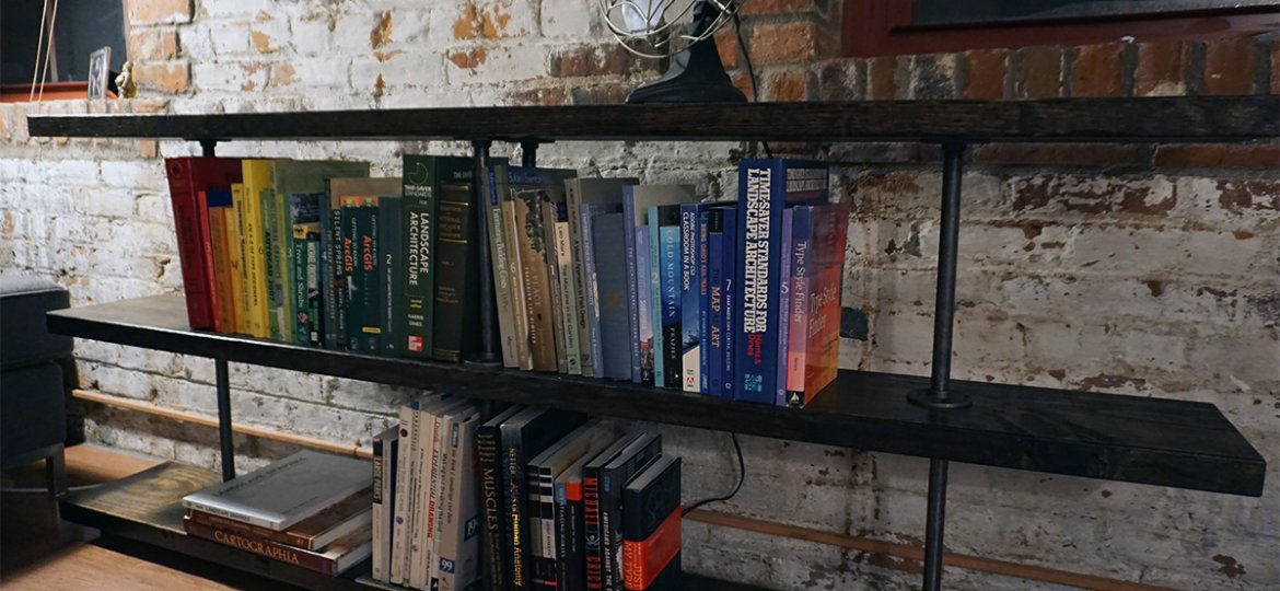 Pipe8-with-books