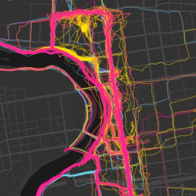running-map-feat