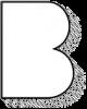 BAshworth